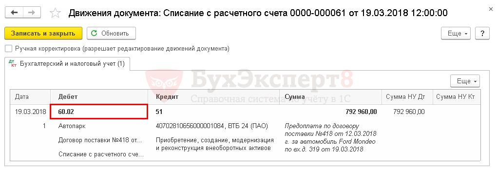 Получить потребительский кредит в москве