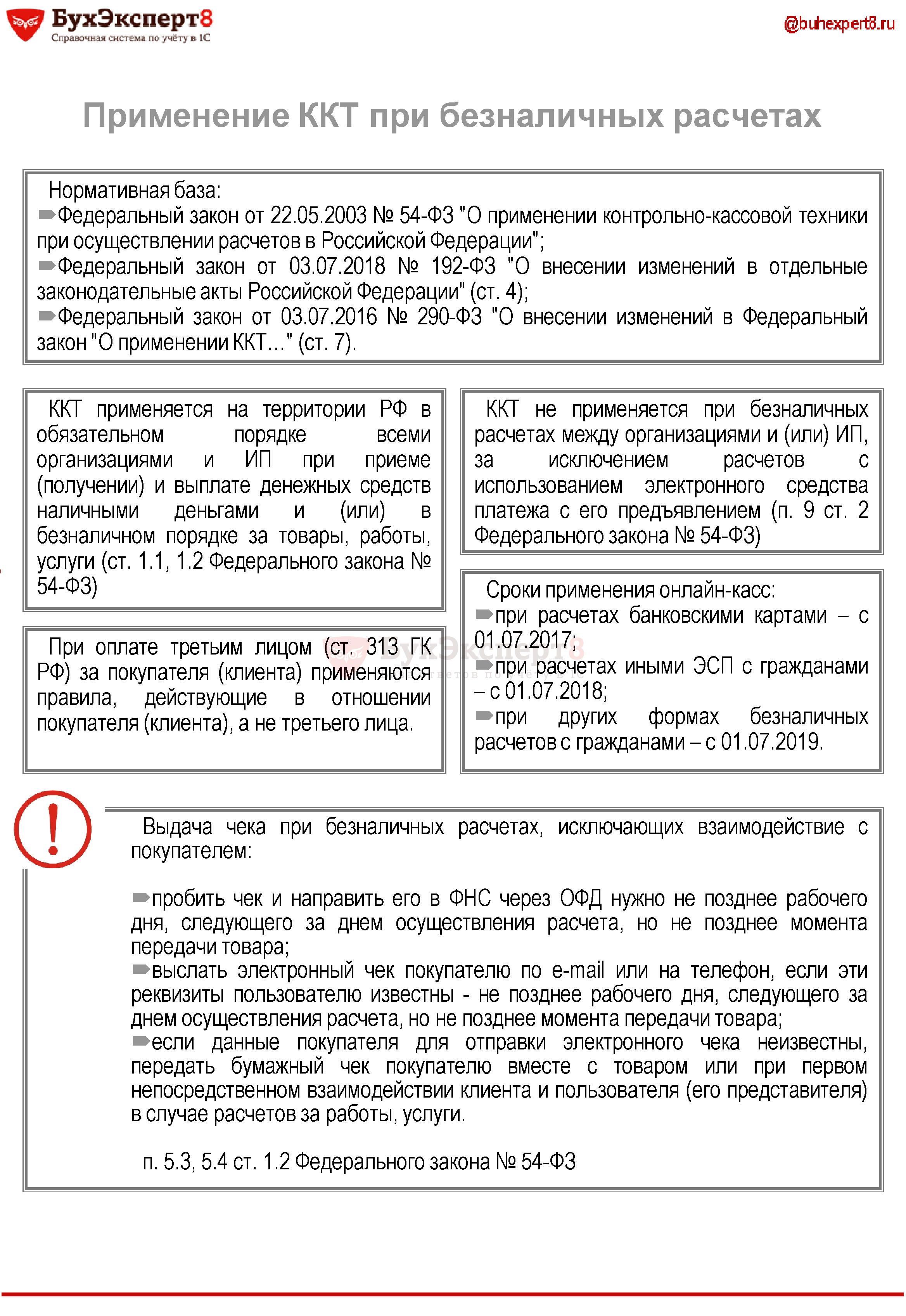 калькулятор дорожный налог в беларуси