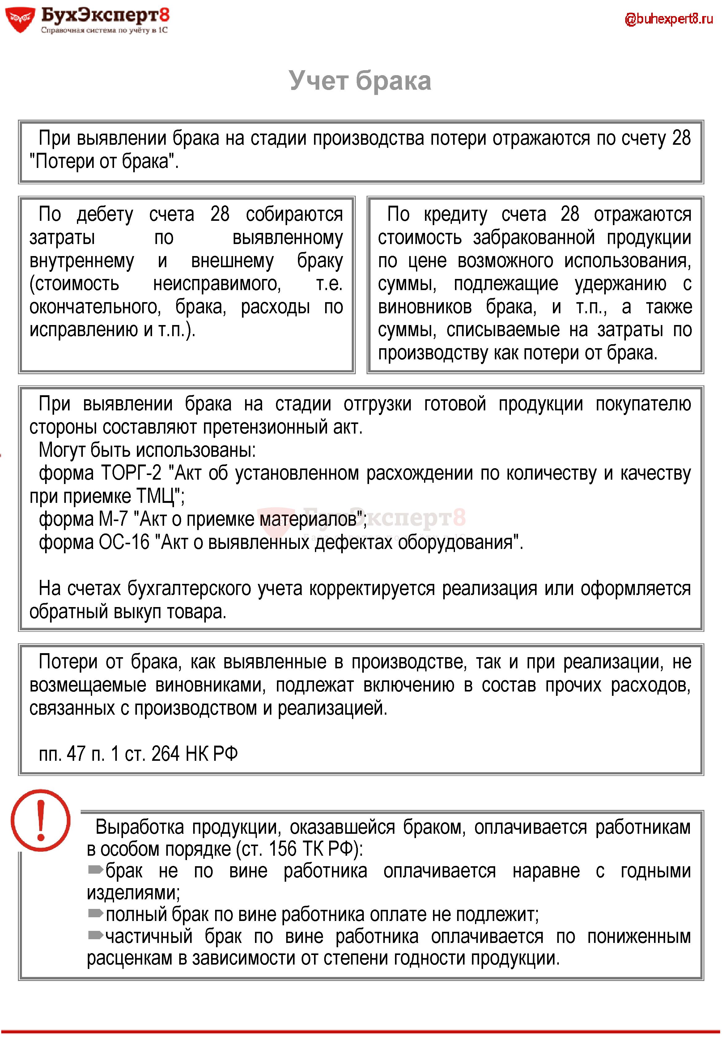 Образец искового заявлния о признании права собственности в порядке наследования