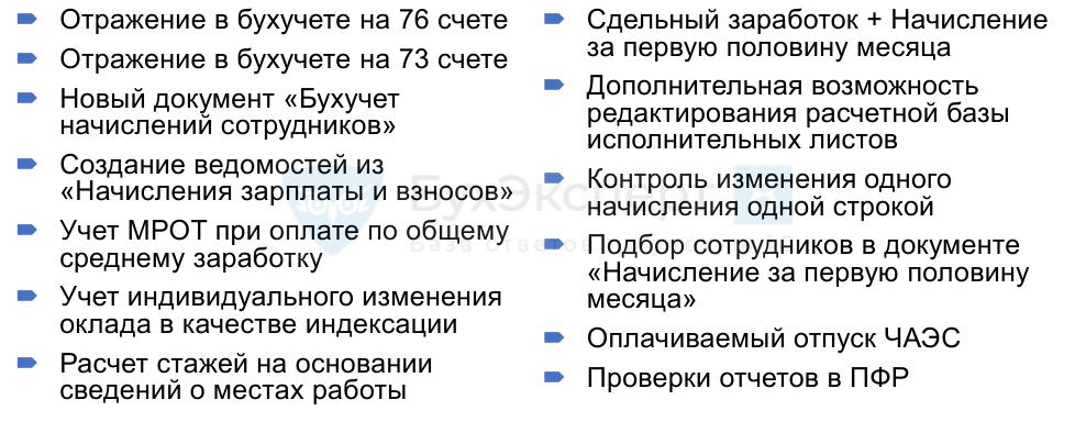 Кредитный банк москвы официальный вклады