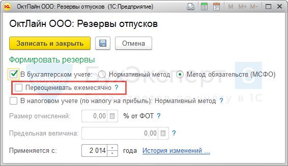кредит на карту онлайн срочно без отказа без проверки мгновенно казахстан