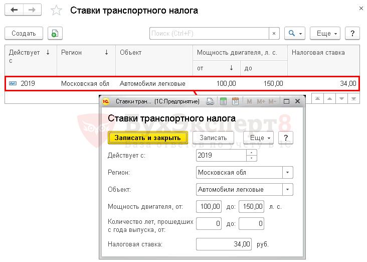 Транспортный налог в башкирии на 2011 ставки компания в которой можно заработать в интернете