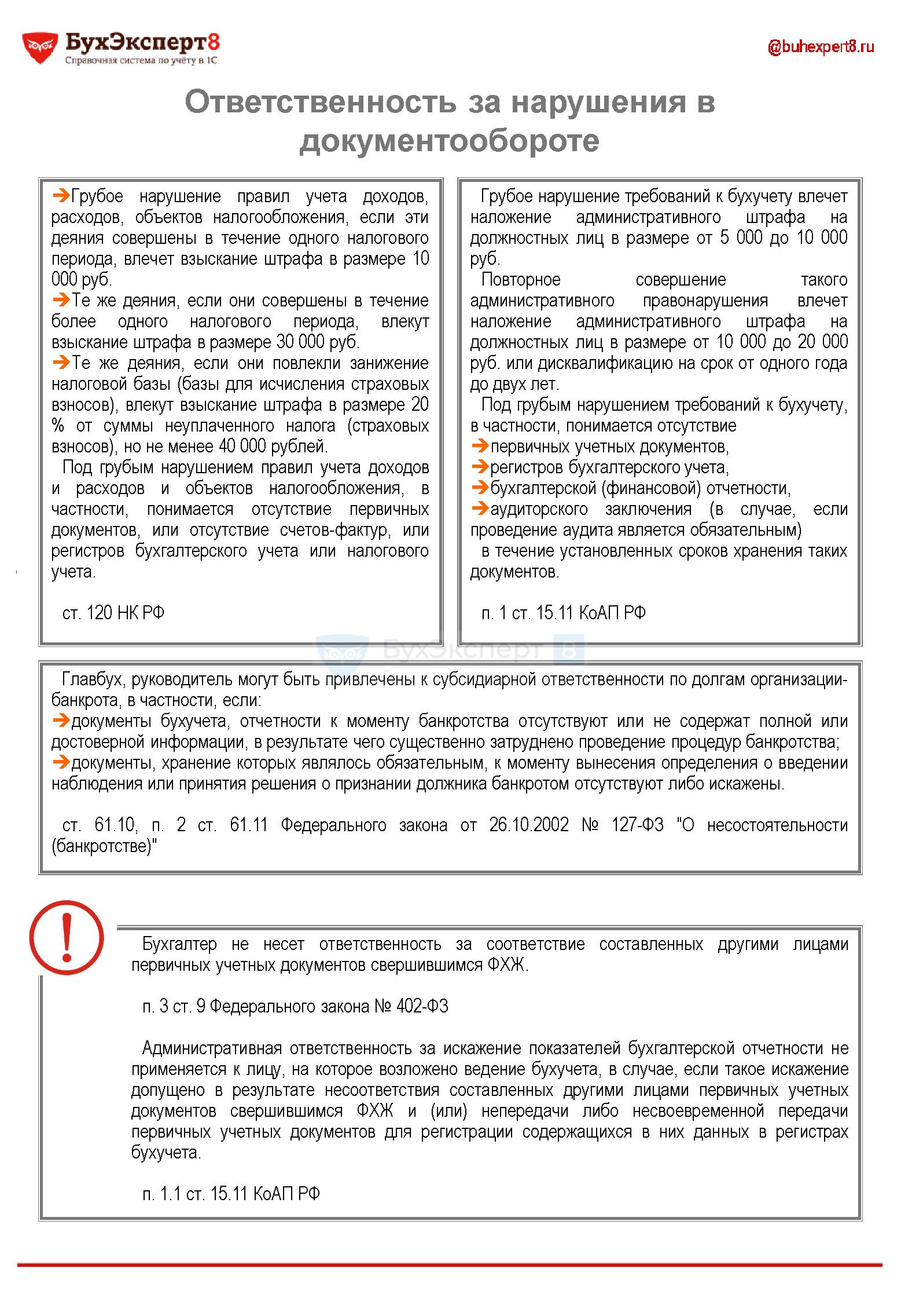 П4 ст 317 коап рф
