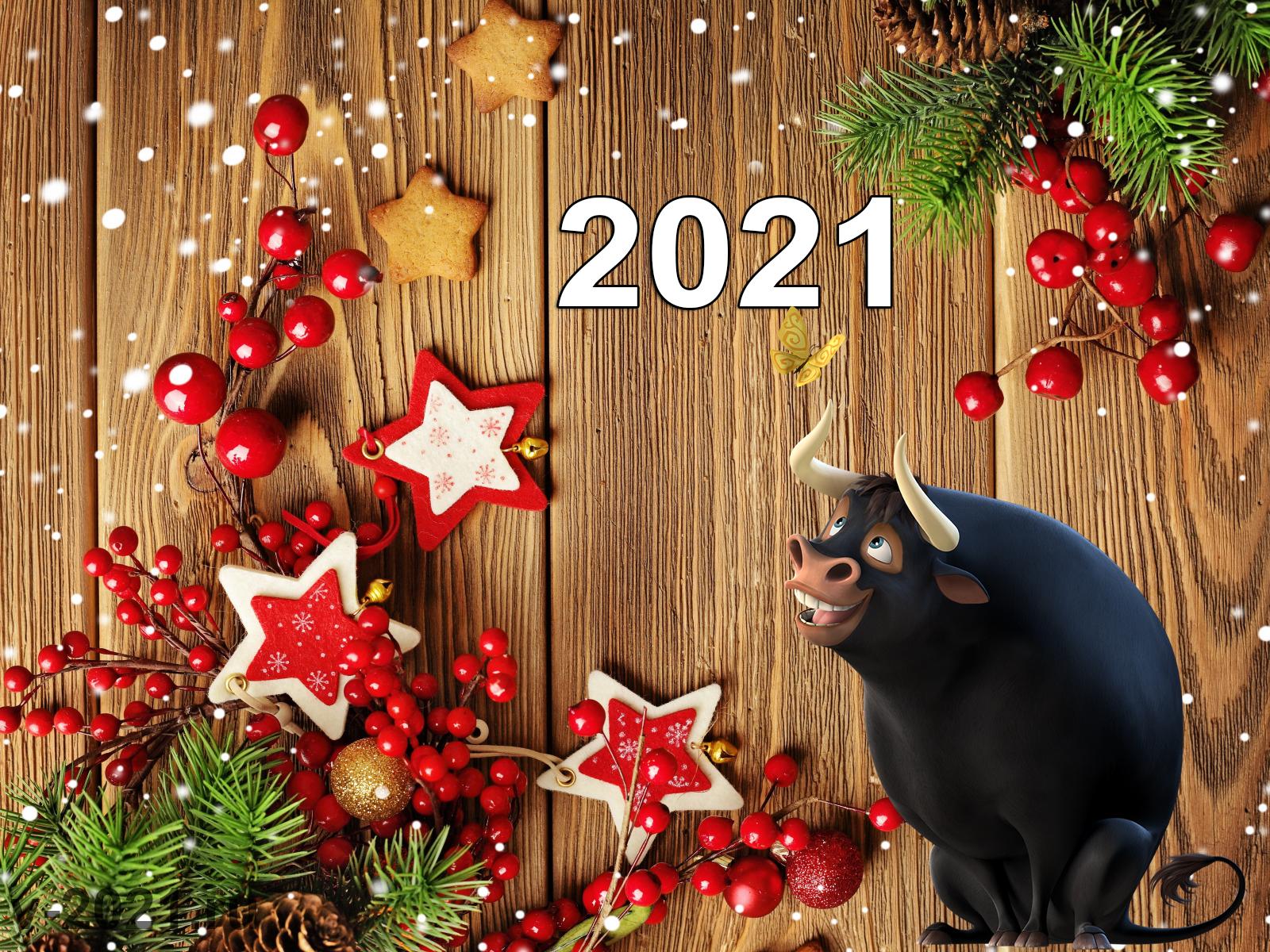 Novyj-god-2021.jpg
